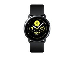Samsung Galaxy Watch Active Czarny | SM-R500NZKAXEO